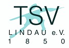 TSV Lindau von 1850 e.V. - dein Sport, unser Sport